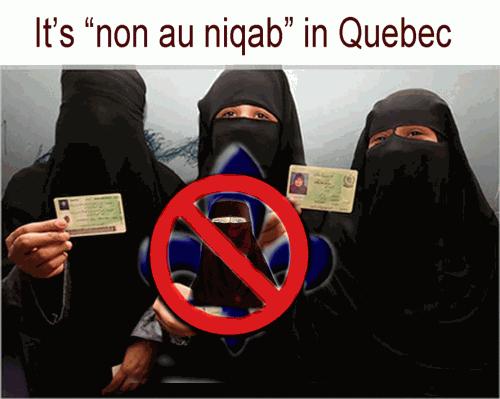 non-niqab-500x399