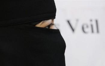 veil1-349x220-custom