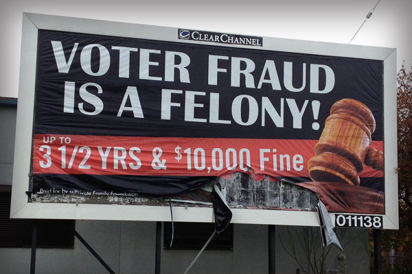 voter_fraud_rect
