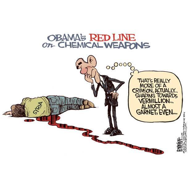 100186668-obama-red-line