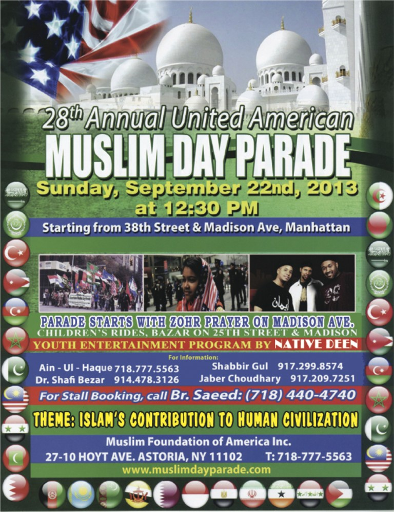 Muslim_day_Parade_Final_Low_Rez_Copy-e1379713482483