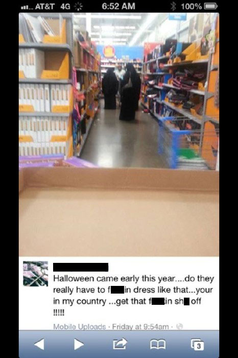 NY-Walmart1