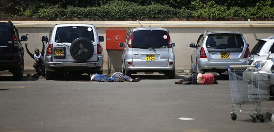 Nairobi Mall_03