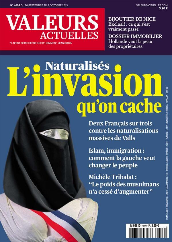 Valeurs-actuelles-cover-1