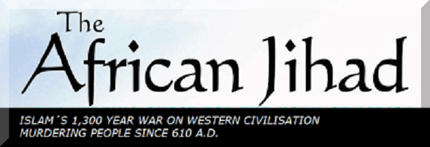 african-jihad