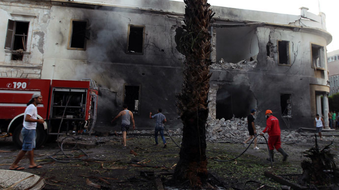 benghazi-attack-foreign-office-anniversary.si