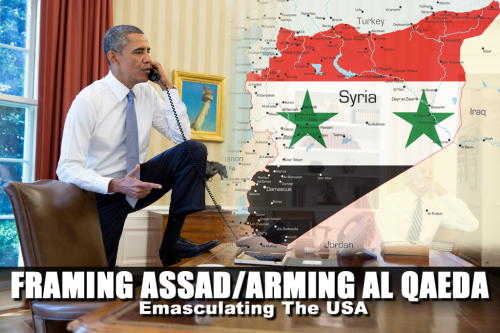 framing-Assad