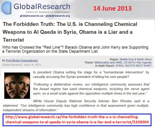 globalresearch-forbidden_truth-the_us_is_channeling_chemical_weapons_to_alqaeda_in_syria_obama_a_liar_n_terrorist