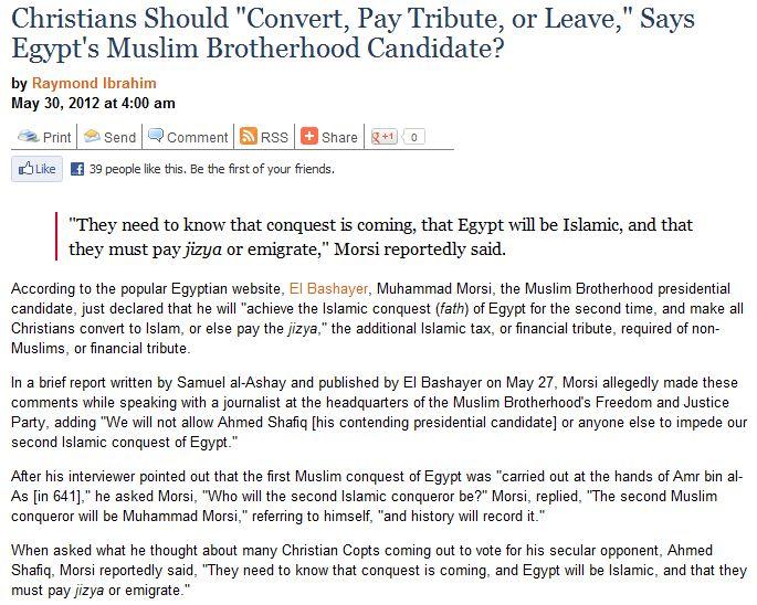Morsi-coptos-deben-convertir-o-emigran-30.5.2012