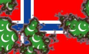 norwayumma