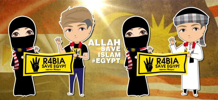 r4bia_cute_cartoon_2013_by_mietony-d6jc2d2-e1379993142100