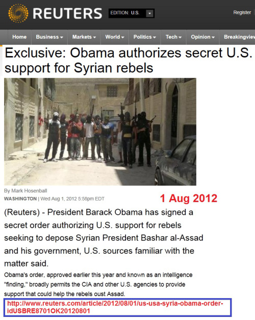 reuters_obama_authorizes_secret_us_support_for_syrian_rebels