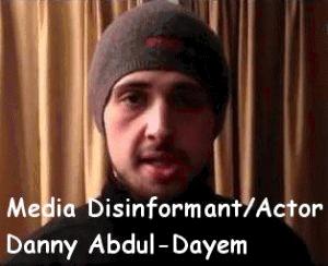 Siria-danny