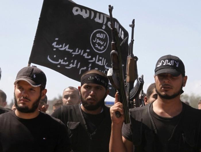 syria-islamist2-e13754082118961