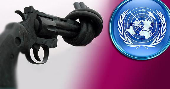 001-0921134204-UN-Gun-Grabbing-Treaty
