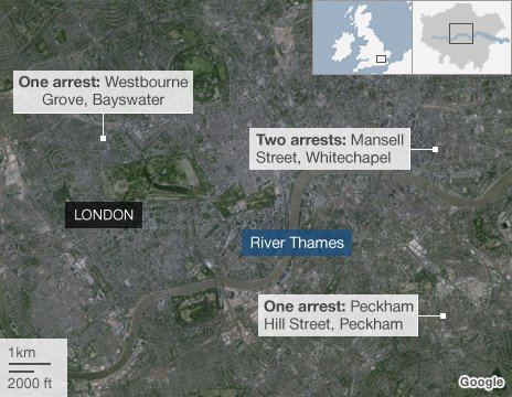 _70465090_london_terror_arrests_map_464