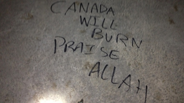 Canada-Vandalism-CTV-Sean-MacInnes