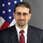 DanielShapiro265