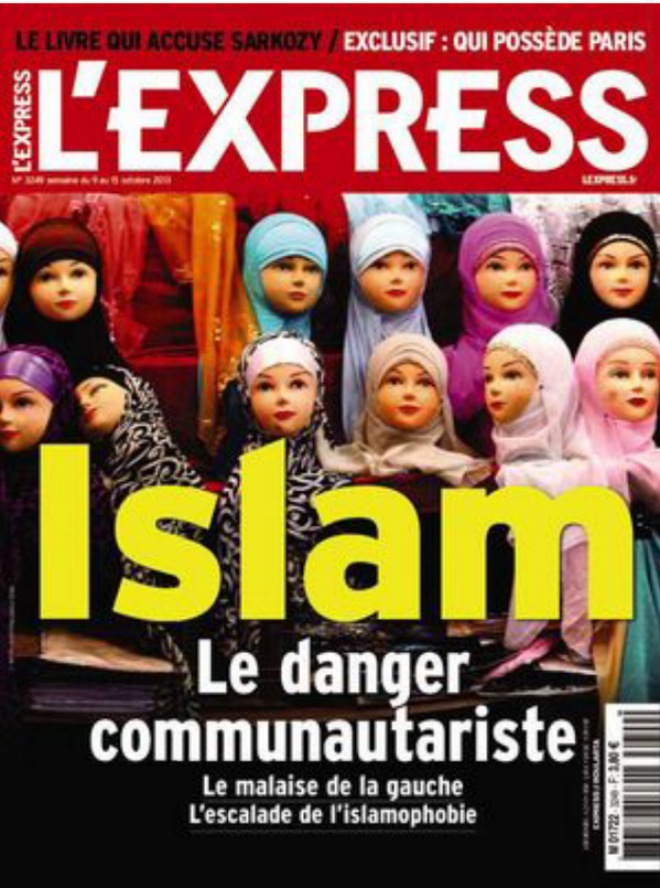 Express-front-cover