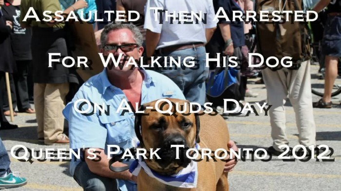 MjY4XzEzNDU0MDcyMzgxNA_o_canadian-arrested-for-walking-his-dog-near-muslims-e1380905733912