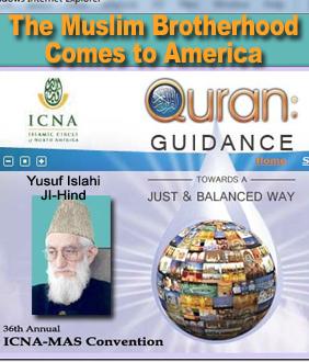The_Muslim_Brotherhood_Comes_to_America