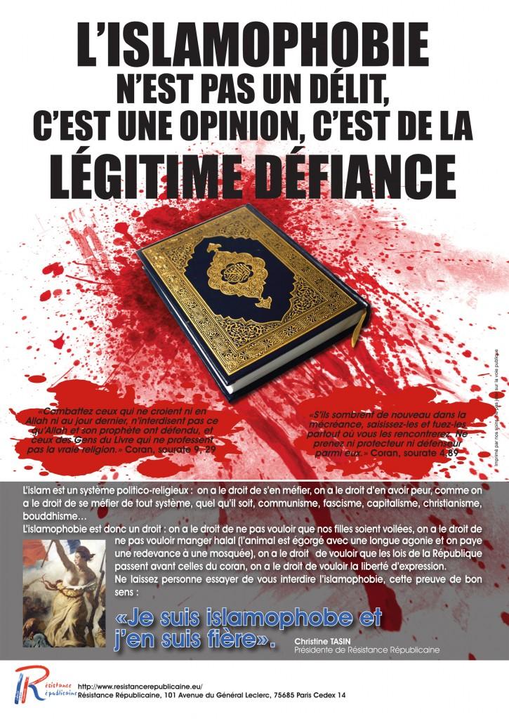 aff-islamophobie-web-725x1024
