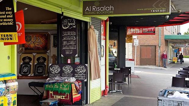 art-sa-alrisalah-20131028191000518375-620x349