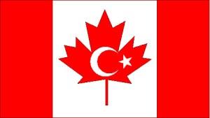 canada-muslims-flag