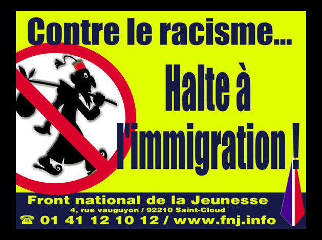 halte-a_-l--immigration--fn-jeunesse