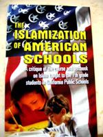 islaminschoolsvi-vi
