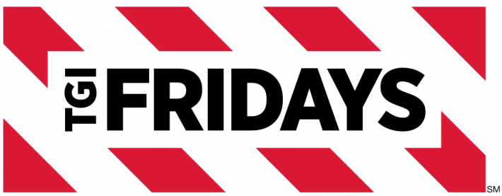 neues-tgi-fridays-logo1-e1380854242910