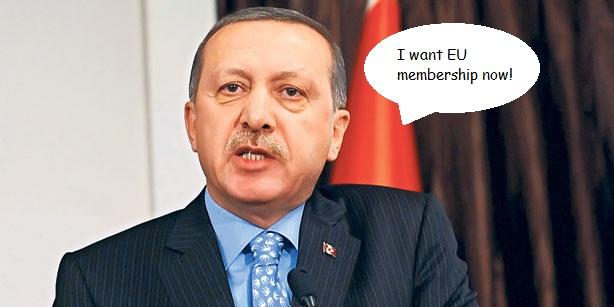 pm-erdogan1