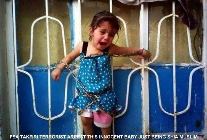 syrian-girl-watches-parents-executed