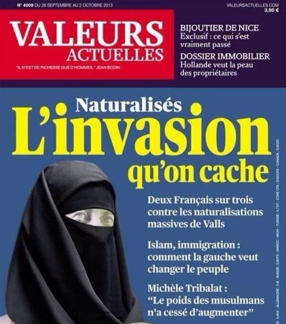 valeurs_islamophobes