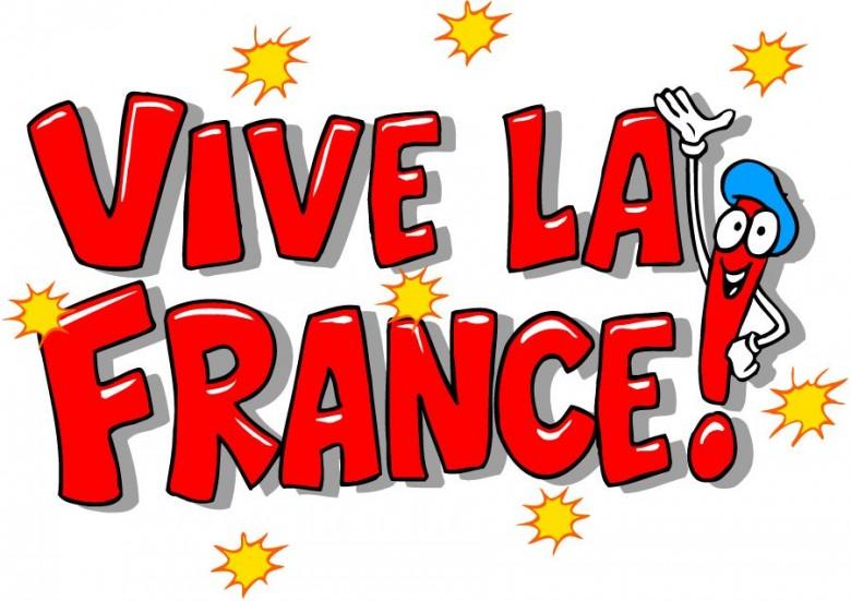 vive-la-france-e13812167787431