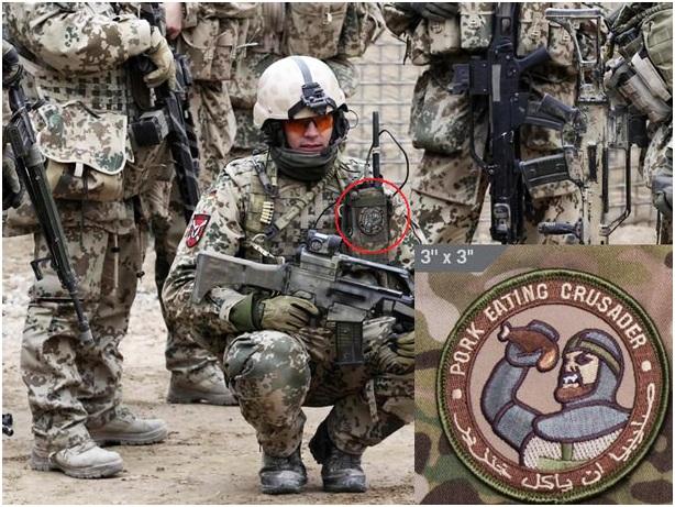 12-ISAF-Pork-Crusader-1