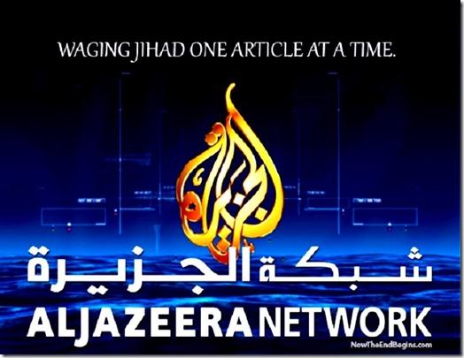 Al Jazeera Waging Jihad 1 article at a time_thumb[1]