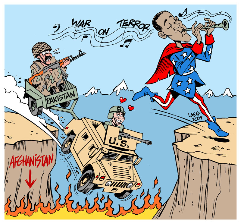 Obama_Pied_Piper_of_Washington_by_Latuff2