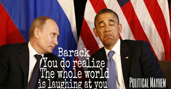barack-you-do-realize-the-whole-world-is-laughing-at-you