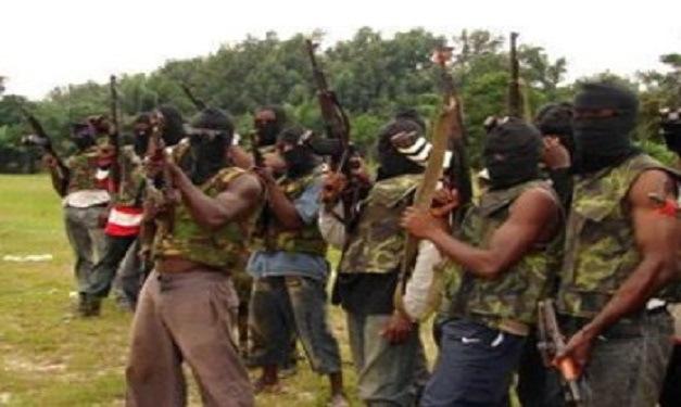 Boko Haram-2