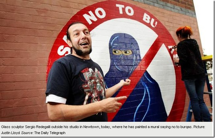 copy-of-23-9-2010-ban-the-burqa-mural-not-anti-muslim-says-artist_thumb11