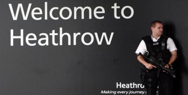 heathrow-650x330
