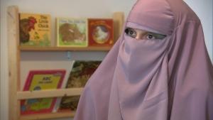 li-daycare-niqab