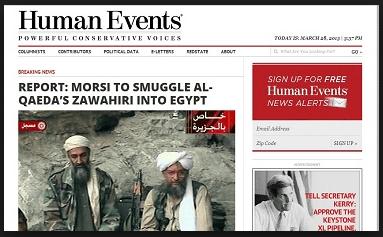 mohamed-morsi-ousted-president-meeting-with-ayman-alzawahiri-alqaeda-leader