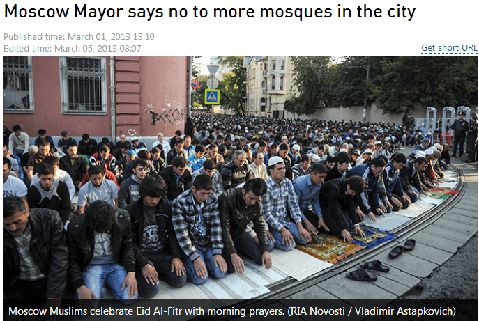moscow-mayor-says-no-more-new-mosques-6.10.2013