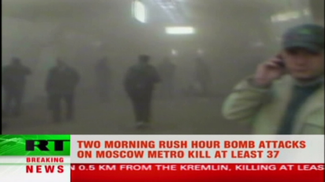 rt.moscow.suicide.bombs_.russiatv.640x360