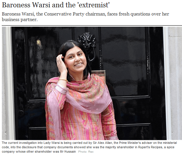 warsi-and-her-radical-relative11.6.2012