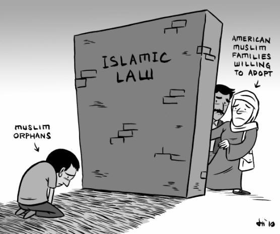 29-120610-muslim-orphans