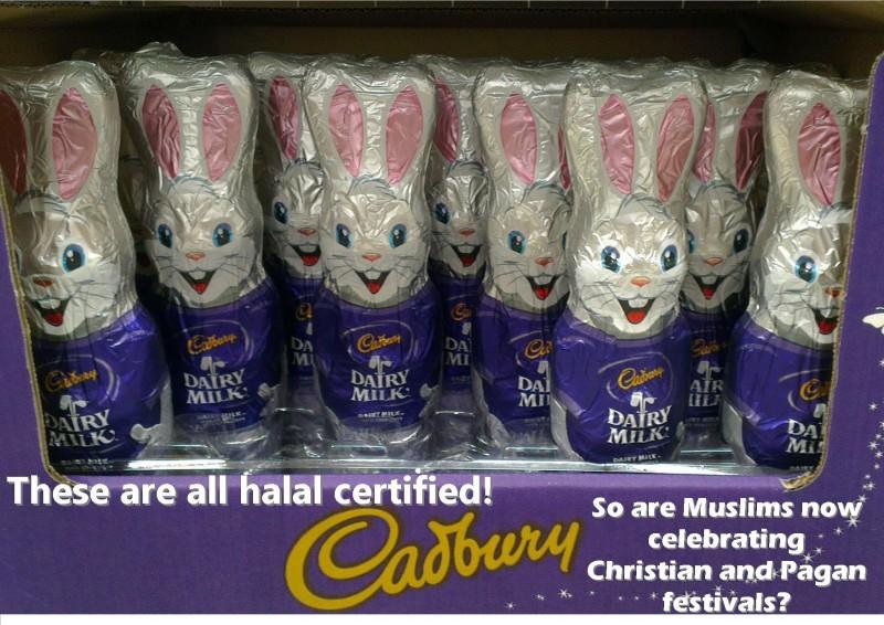 Cadbury-Easter-Bunny-e1386915615163