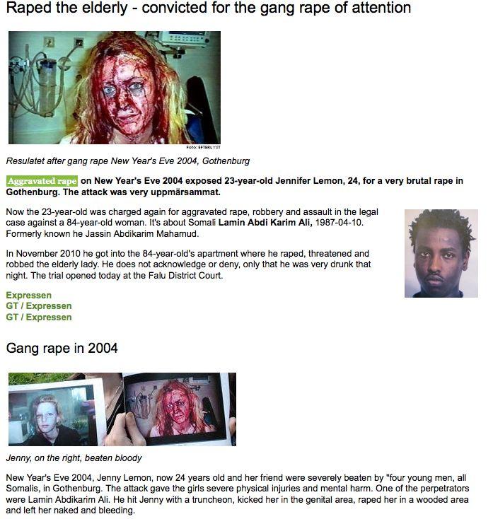 Muslim-rapist-released-raped-again
